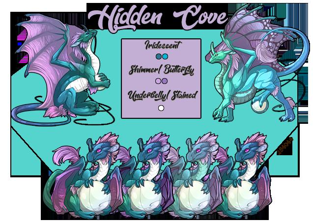 Hidden_Cove.png