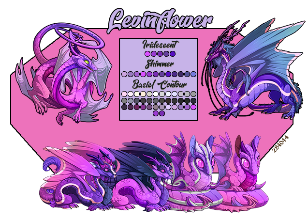 Levinflower.png