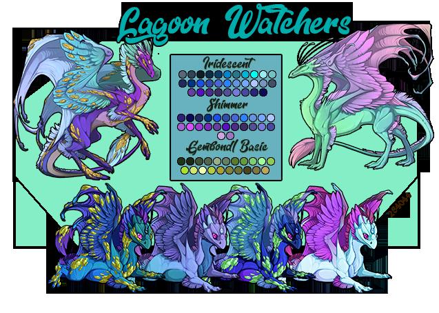 Lagoon_Watchers.png