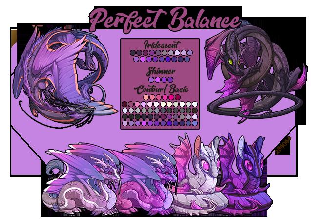 Perfect_Balance.png