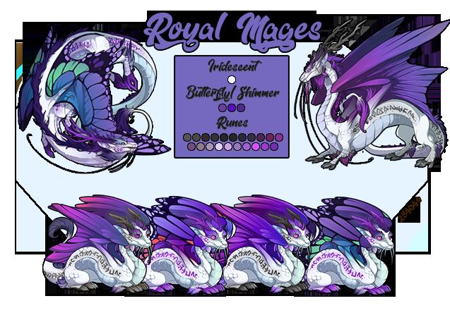 Royal_Mages.png