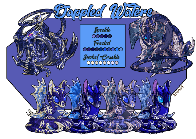 Dappeled_Waters.png