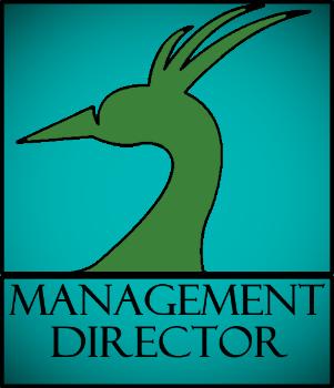 [Image: Lazarus_management_symbol.png]