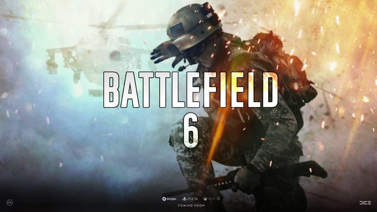 battlefield-6-fanart.jpg