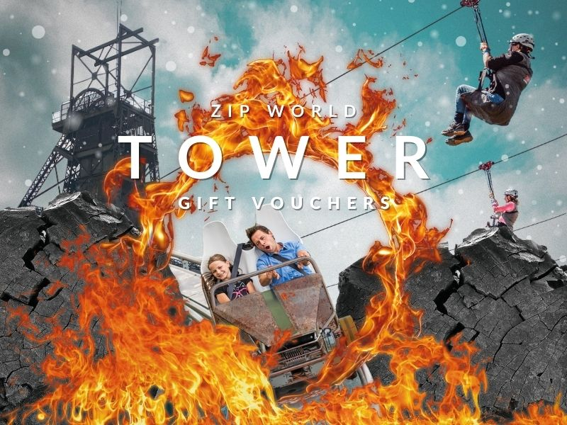 Tower_Voucher_Blog_Cover.png