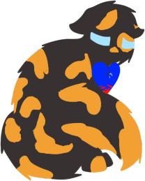 [Newleaf Tears] Blood In Common Wasp