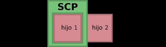 lp4.png