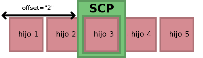 lp9.1.png