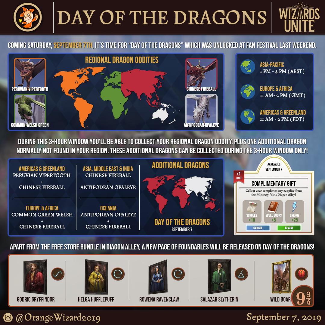 https://cdn.discordapp.com/attachments/581261734749143045/619249096011677754/DAY_OF_THE_DRAGONS.jpg