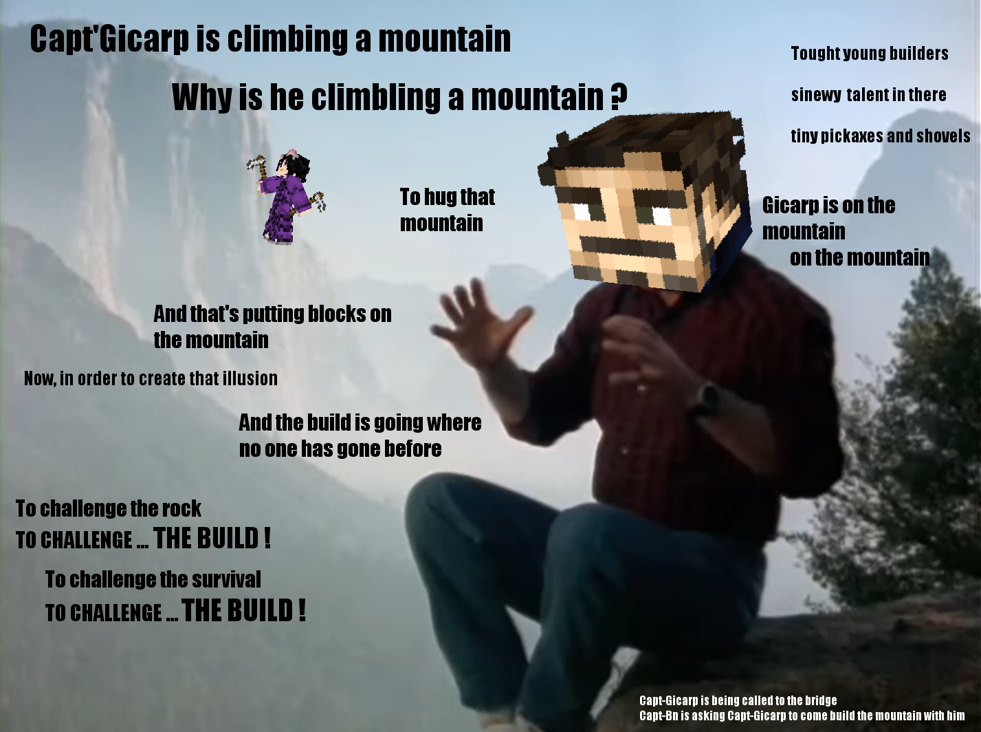 The_mountain.png