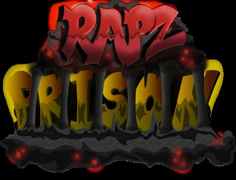 Rapz Prison