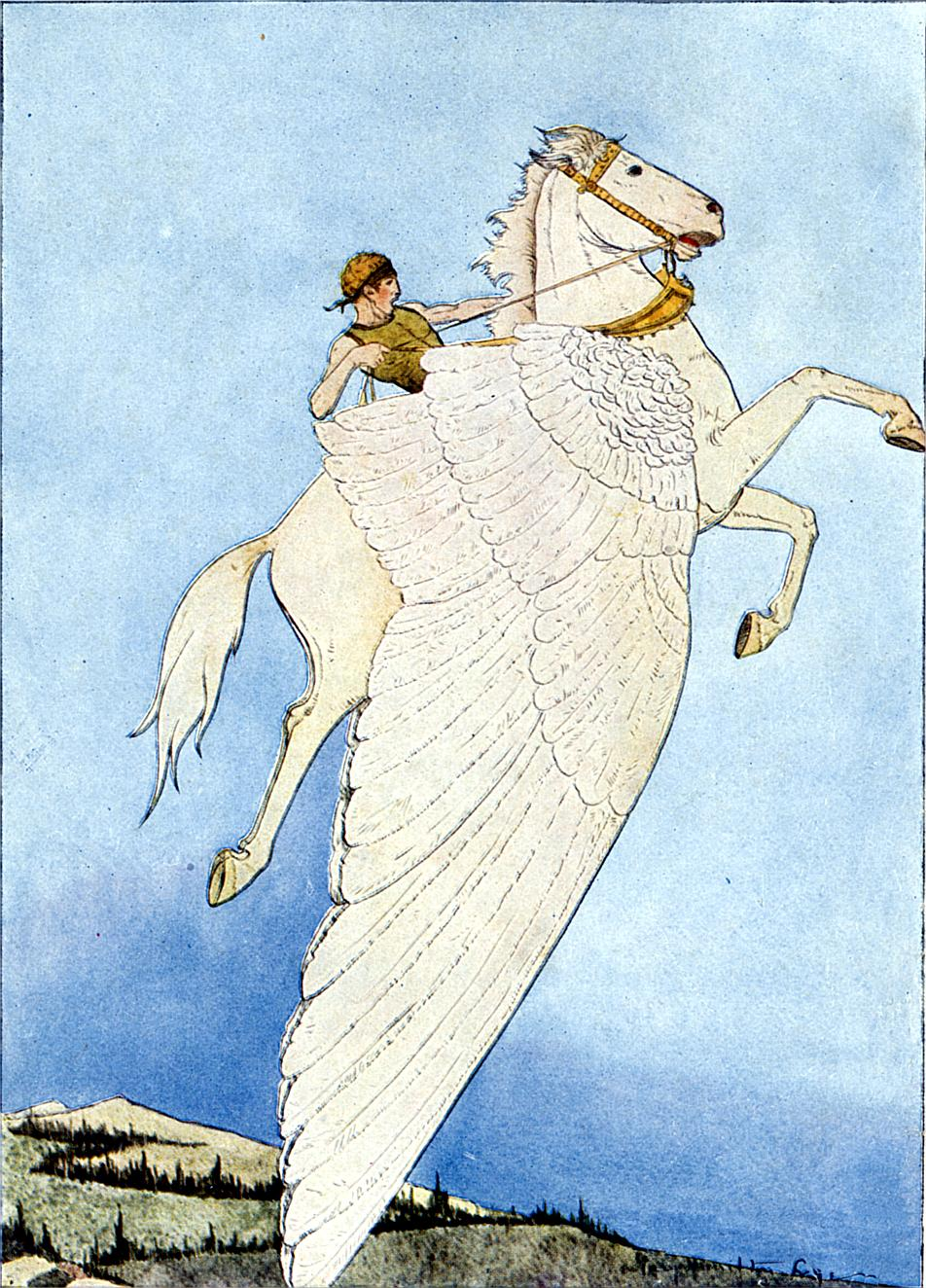 The-Winged-Horse.png
