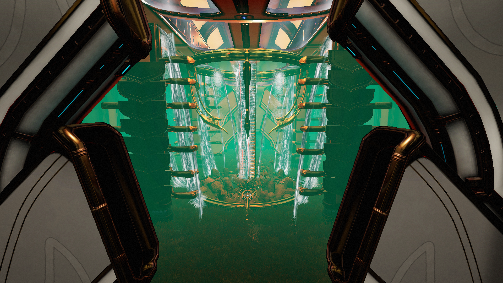Warframe_Screenshot_2019.08.15_-_20.37.0