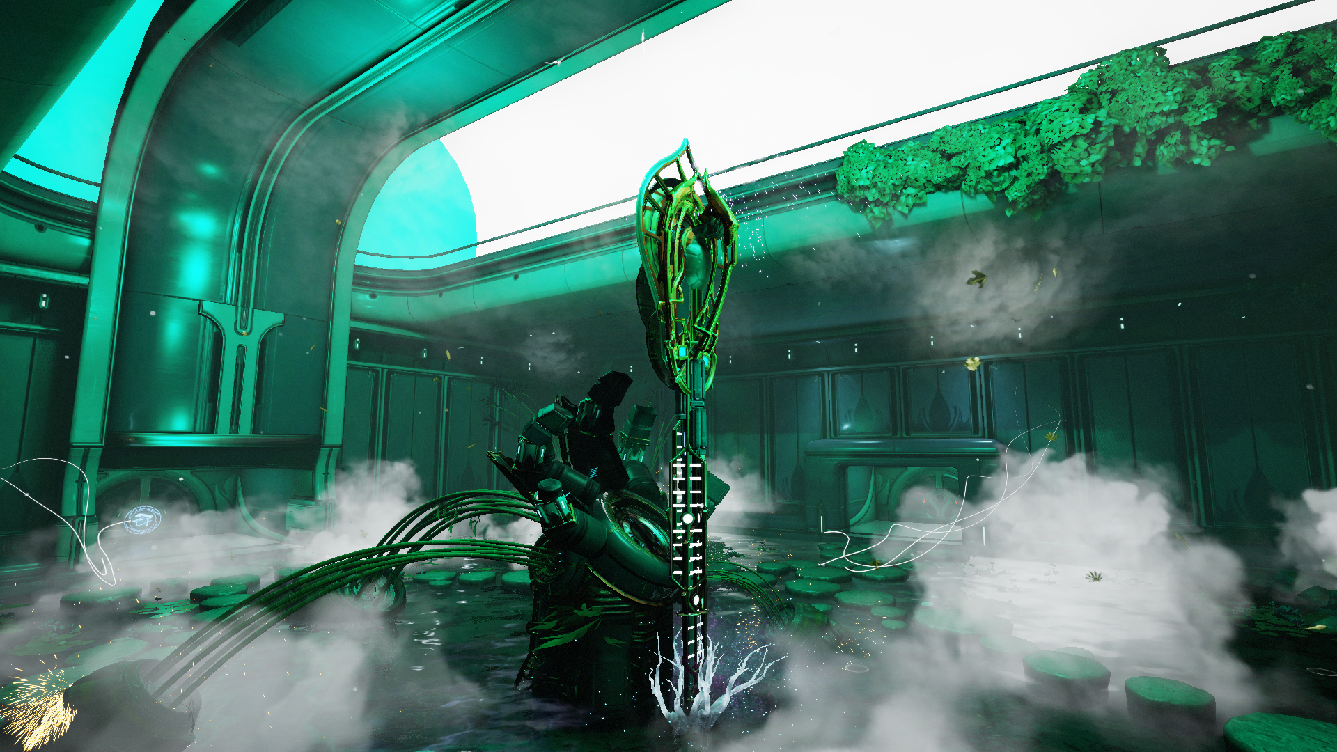 Warframe_Screenshot_2019.08.15_-_20.36.1
