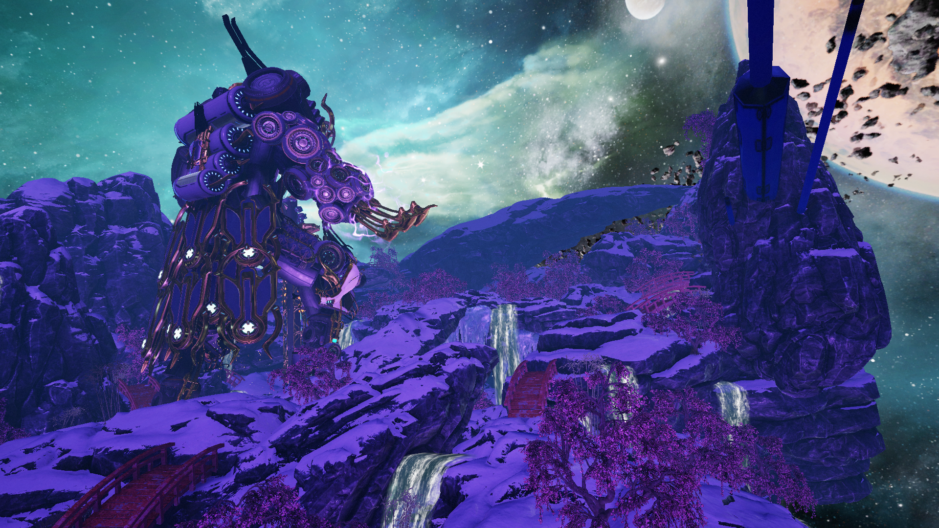 Warframe_Screenshot_2019.08.15_-_20.47.5
