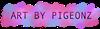 header_small.png