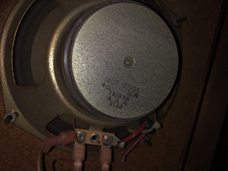 F806E978-D37B-49EF-A950-E35E8398854A.gif