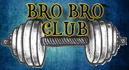 Le système de point - Explications & demandes de points et de lots Bro_bro_blub