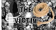 Recensement septembre-octobre 2021 The_victime