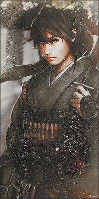 Ashikaga Gabushi