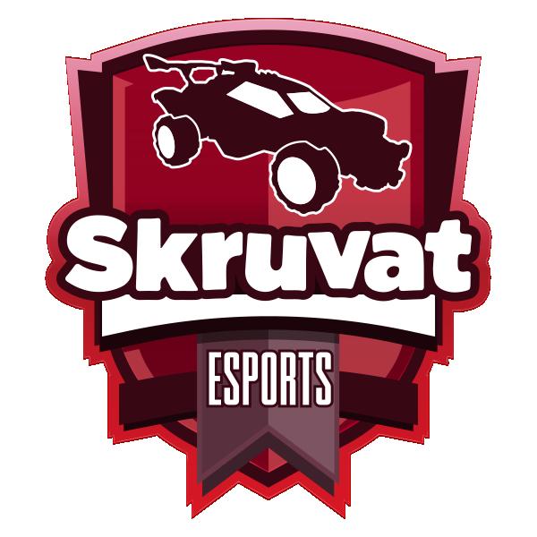 Skruvat eSports