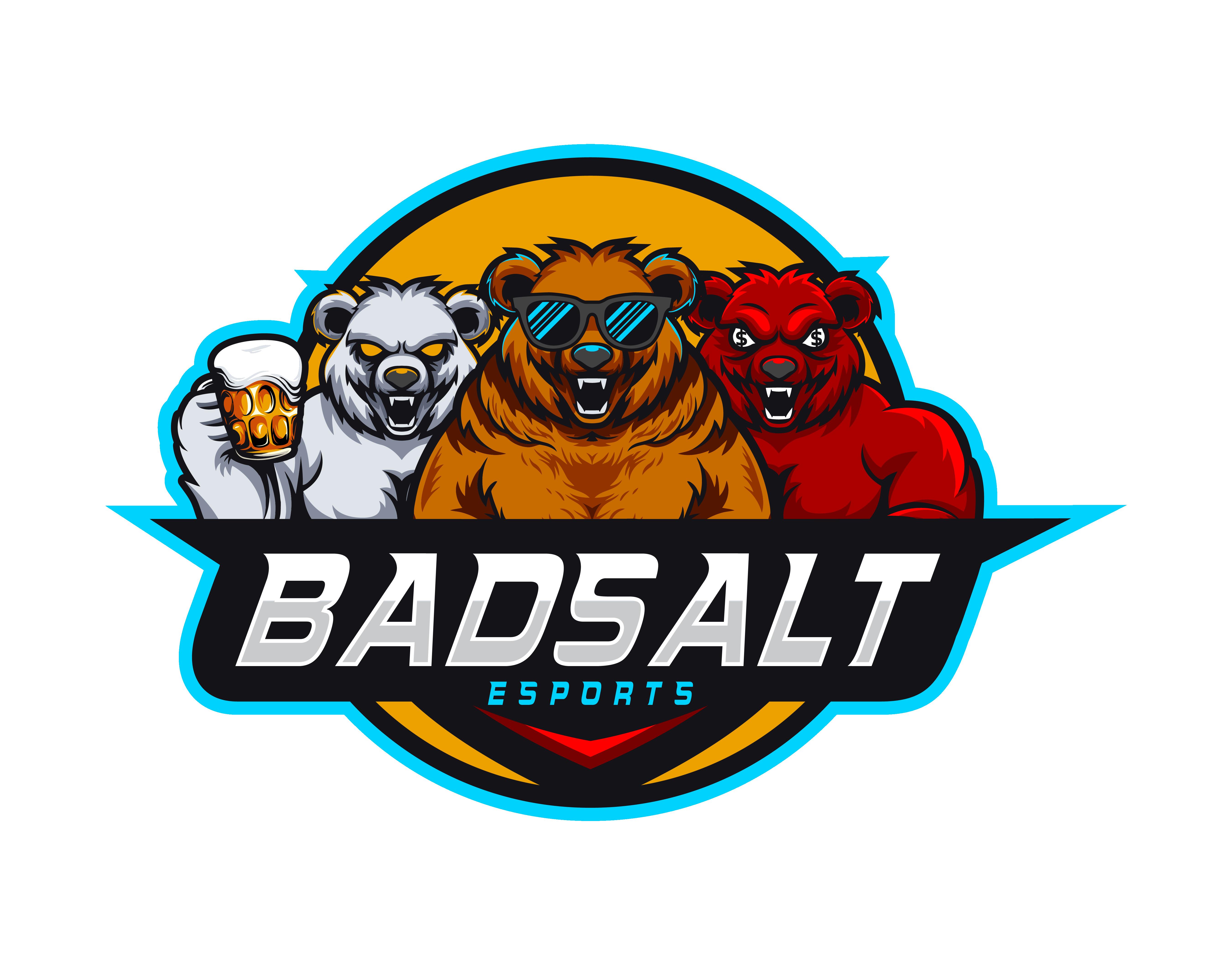 Badsalt eSports