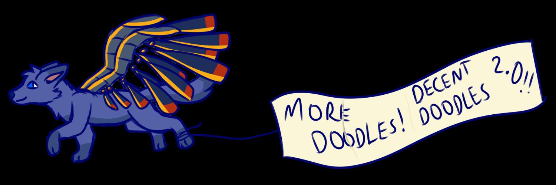 Doodle_header.png