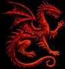 [Chevalier Bronze] Martel Dehlekna & Melkor Logo_airain_lyviathan
