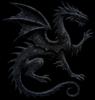 [Chevalier Bronze] Martel Dehlekna & Melkor Logo_vathek2