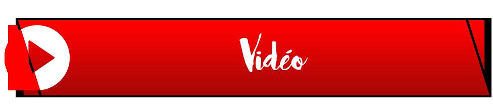 video_gakumia.png