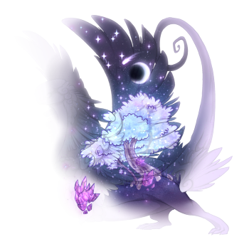 starfall21entry.png