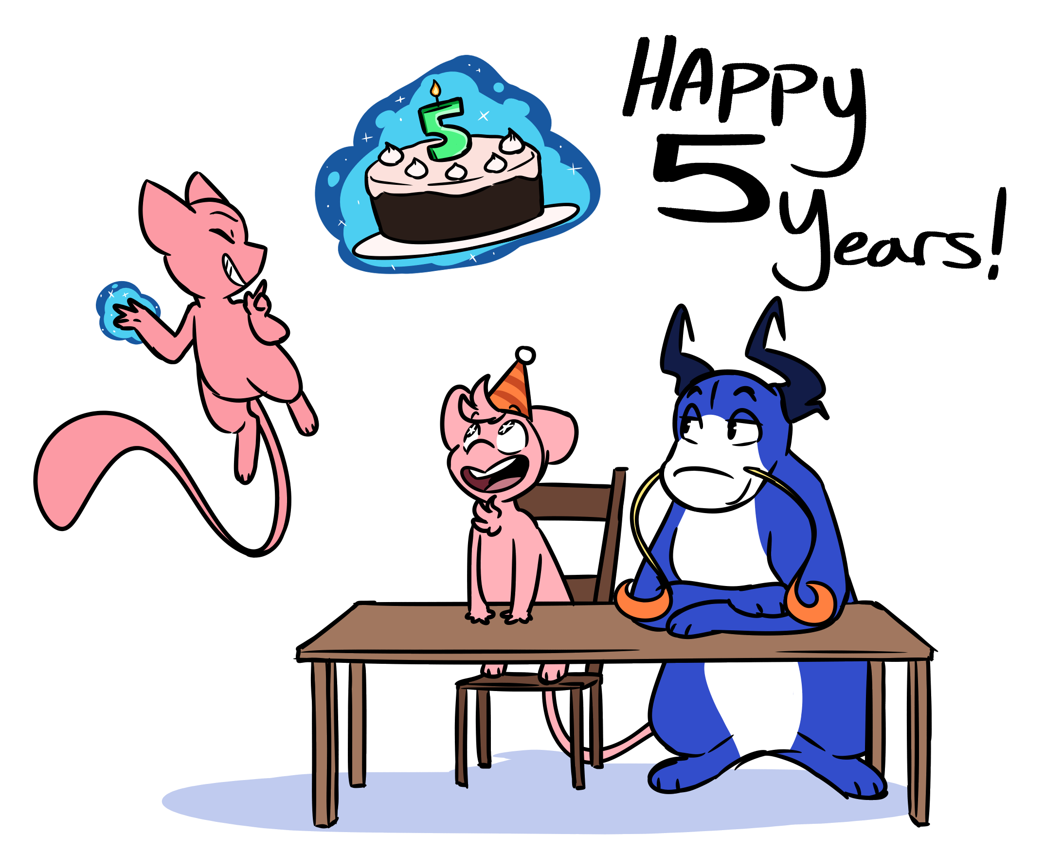 5_years.png
