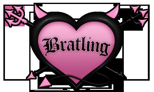 Bratling