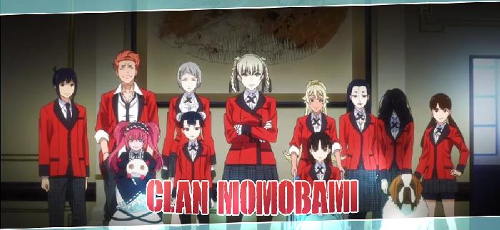 Le Clan Momobami Fvbgedfgesyhtfghftsegehrdfgfhhrhytrtiyijtiukuouuuuuukikjgjhggregygutukjyghhgtjukkjytjgbhrkhgyuhtghbr