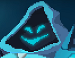 Avatar de Cap