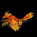 Living Flamethrower [♫] Plioardiente