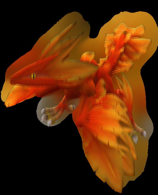 Living Flamethrower [♫] Plioardiente_foto