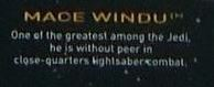 SS - Mace Windu (Meatpants) vs. Obi-Wan Kenobi (KingofBlades) Mace_skill_2