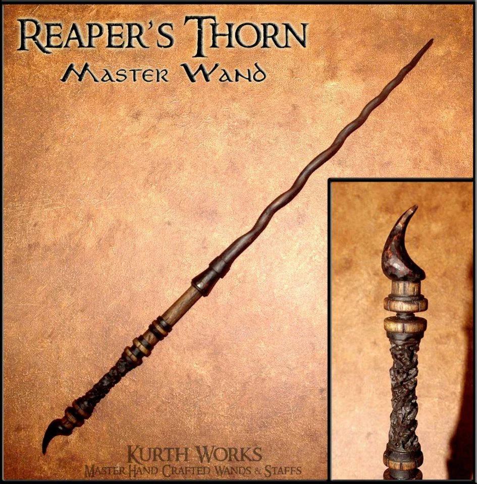 https://cdn.discordapp.com/attachments/586495433615081501/635104478529323018/Reapers_Thorn_Wizard_Magic_Wand.png