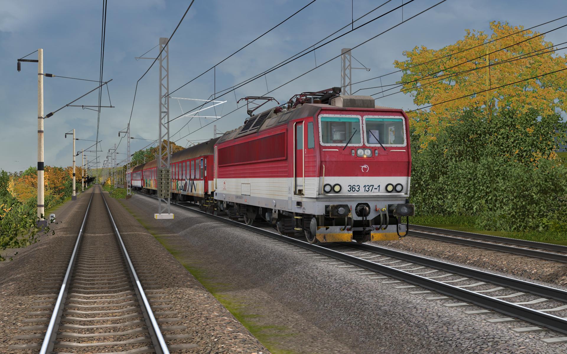 Open_Rails_2021-10-10_07-01-32.png