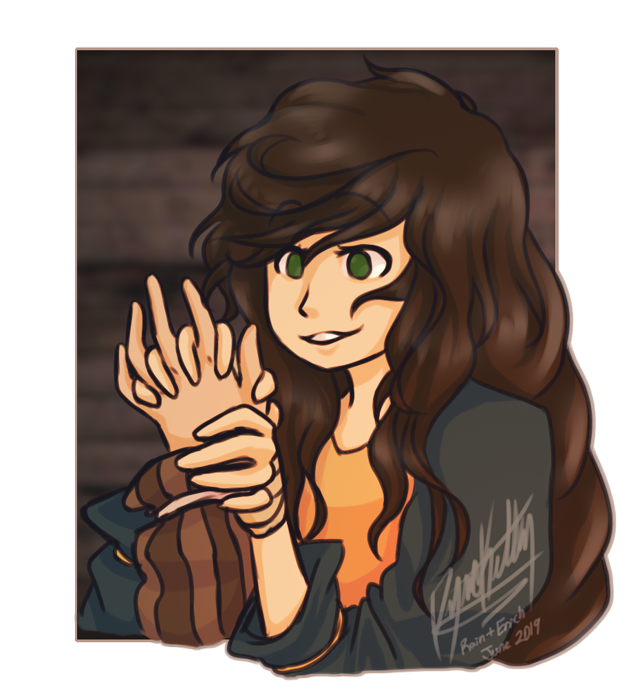 Rain_and_Erichs_hand.png