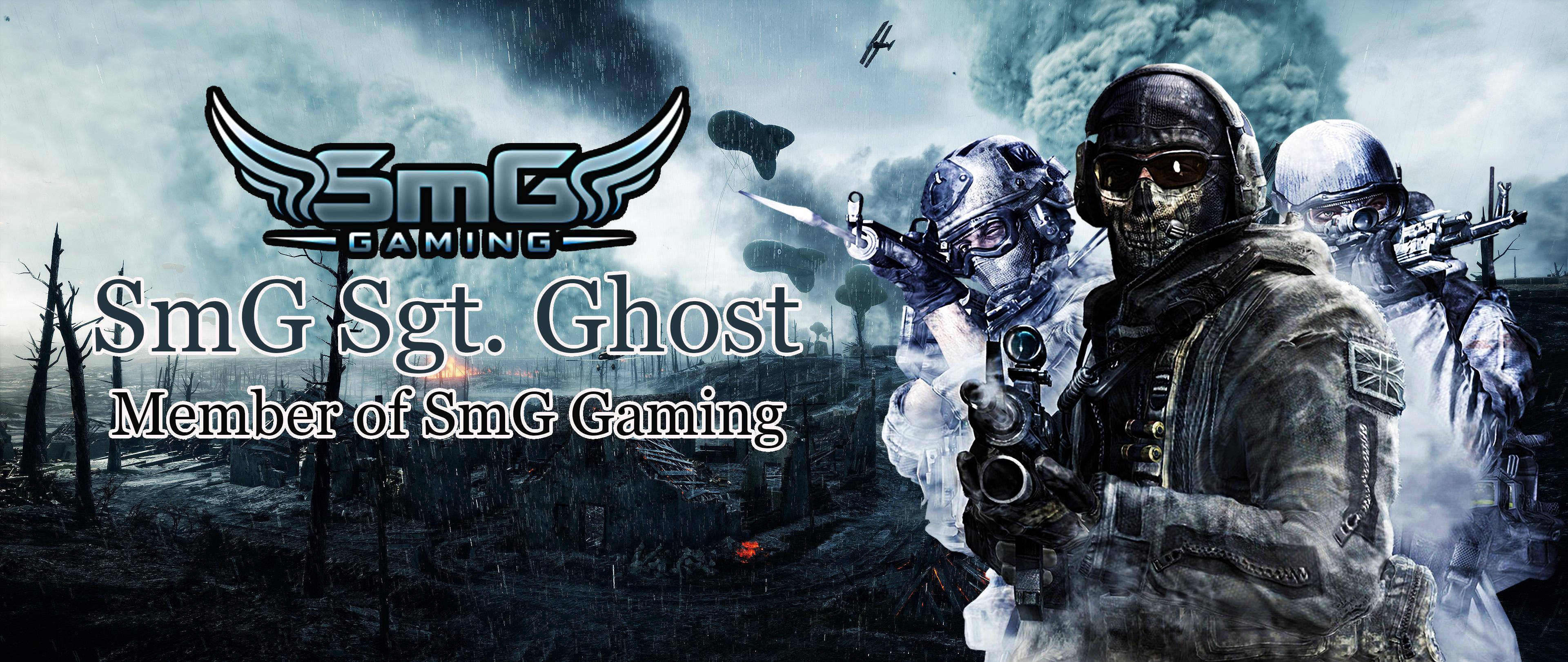 [Image: Ghost_Sig.jpg]
