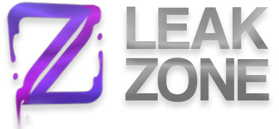 Leak Zone - Leaking & Cracking Forum