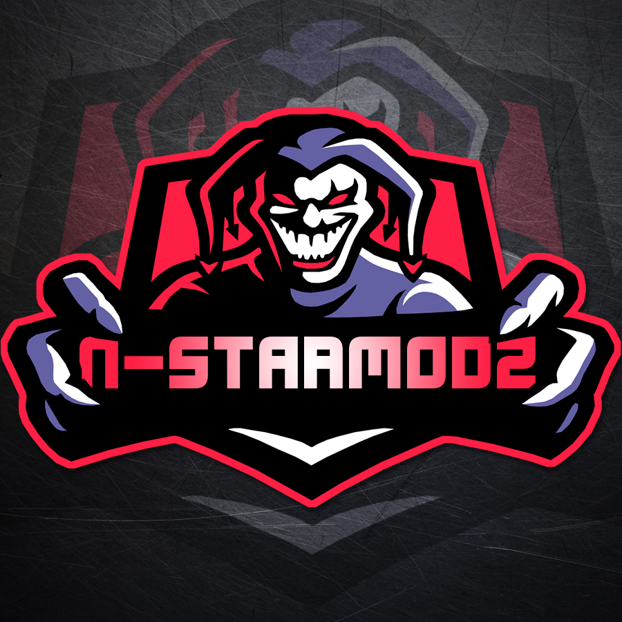 N-STARMODZ