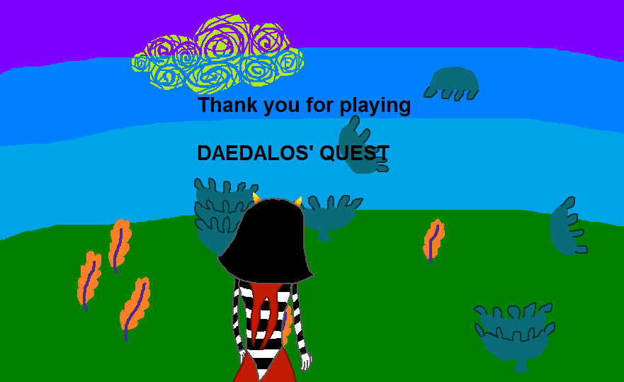 [Image: quest-089.png]