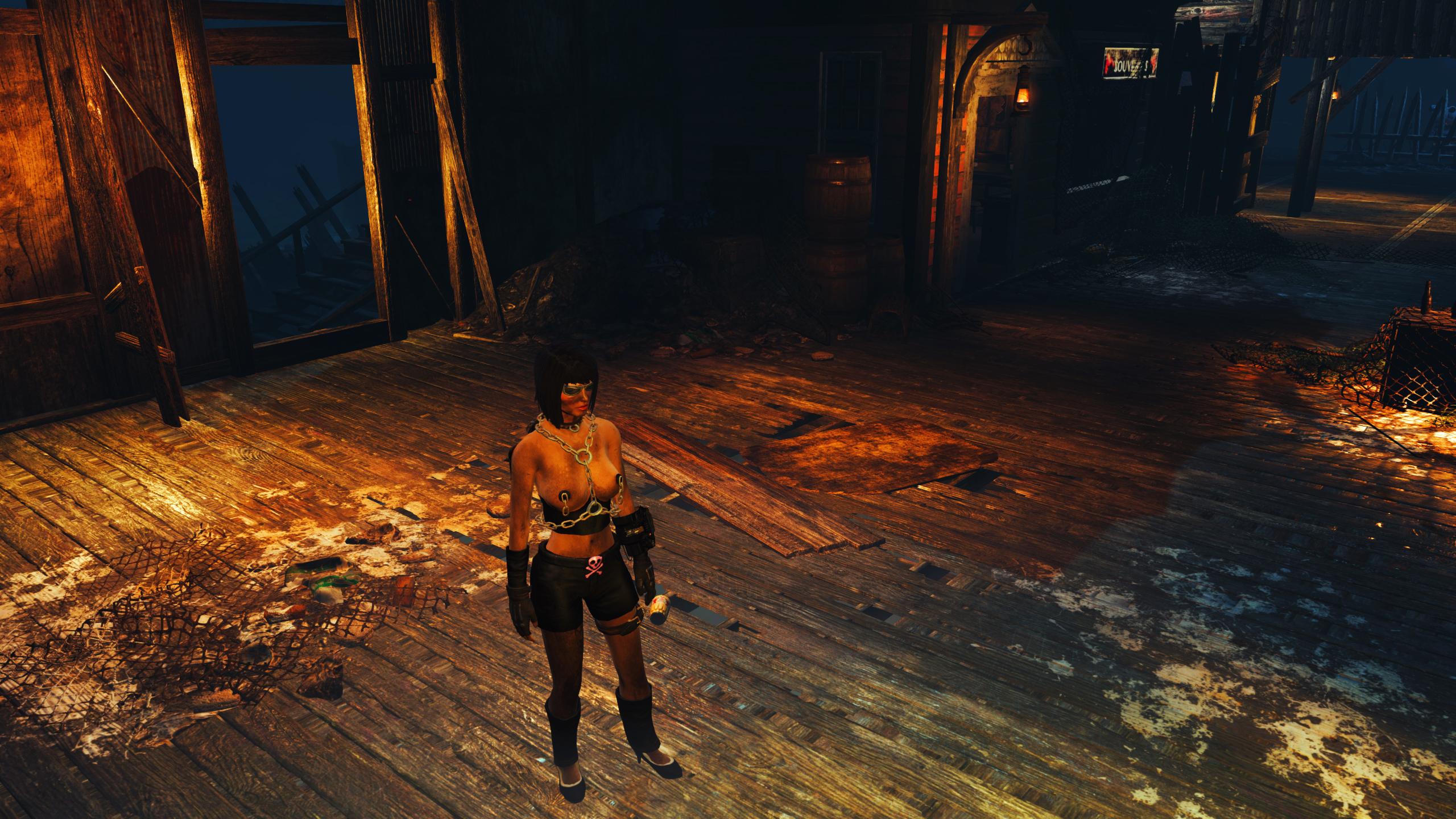 Fallout4_2021-01-15_04-39-18.jpg