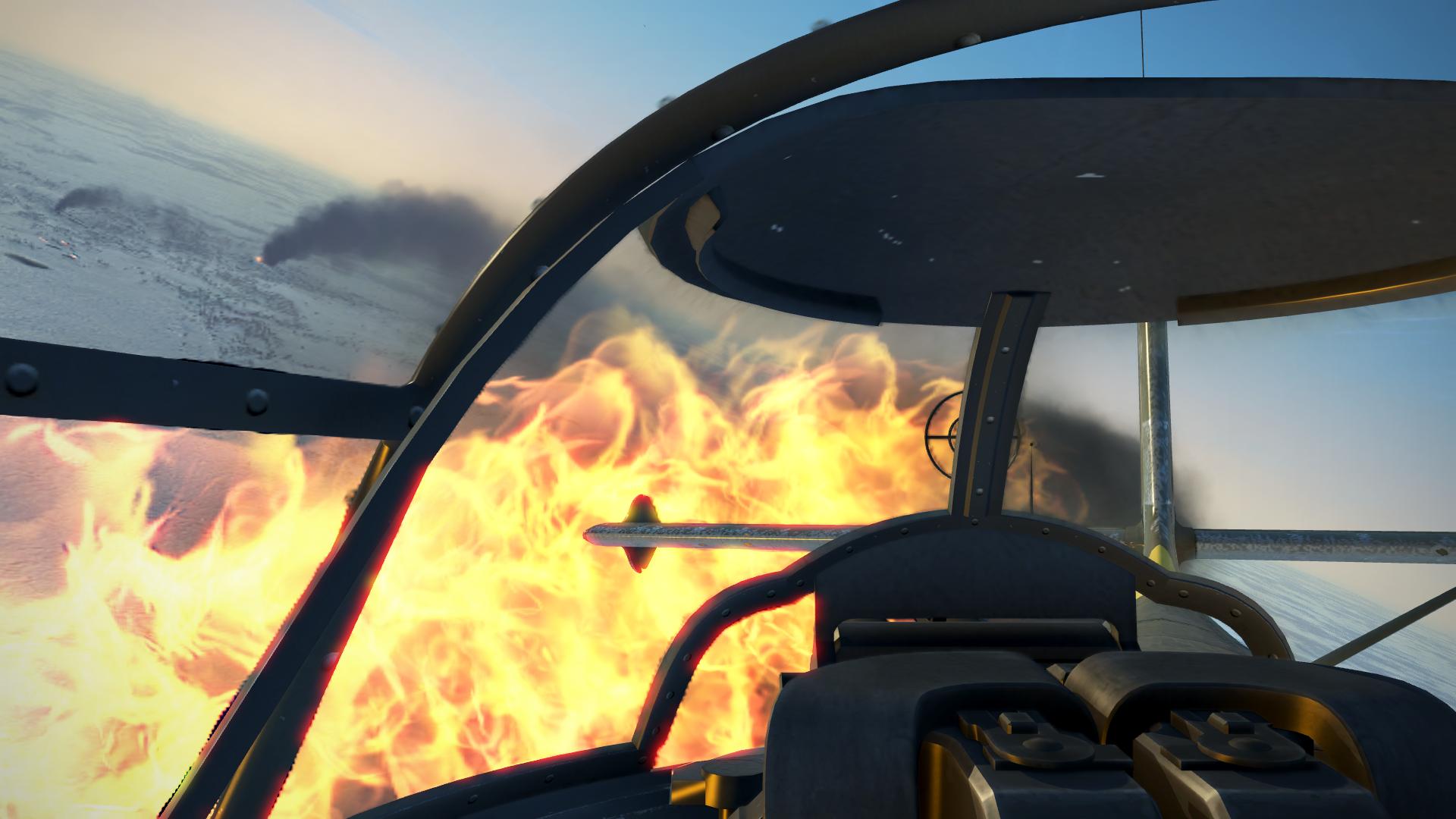 IL-2 Sturmovik Battle of Stalingrad Screenshot 2019.07.07 - 20.33.06.95.png
