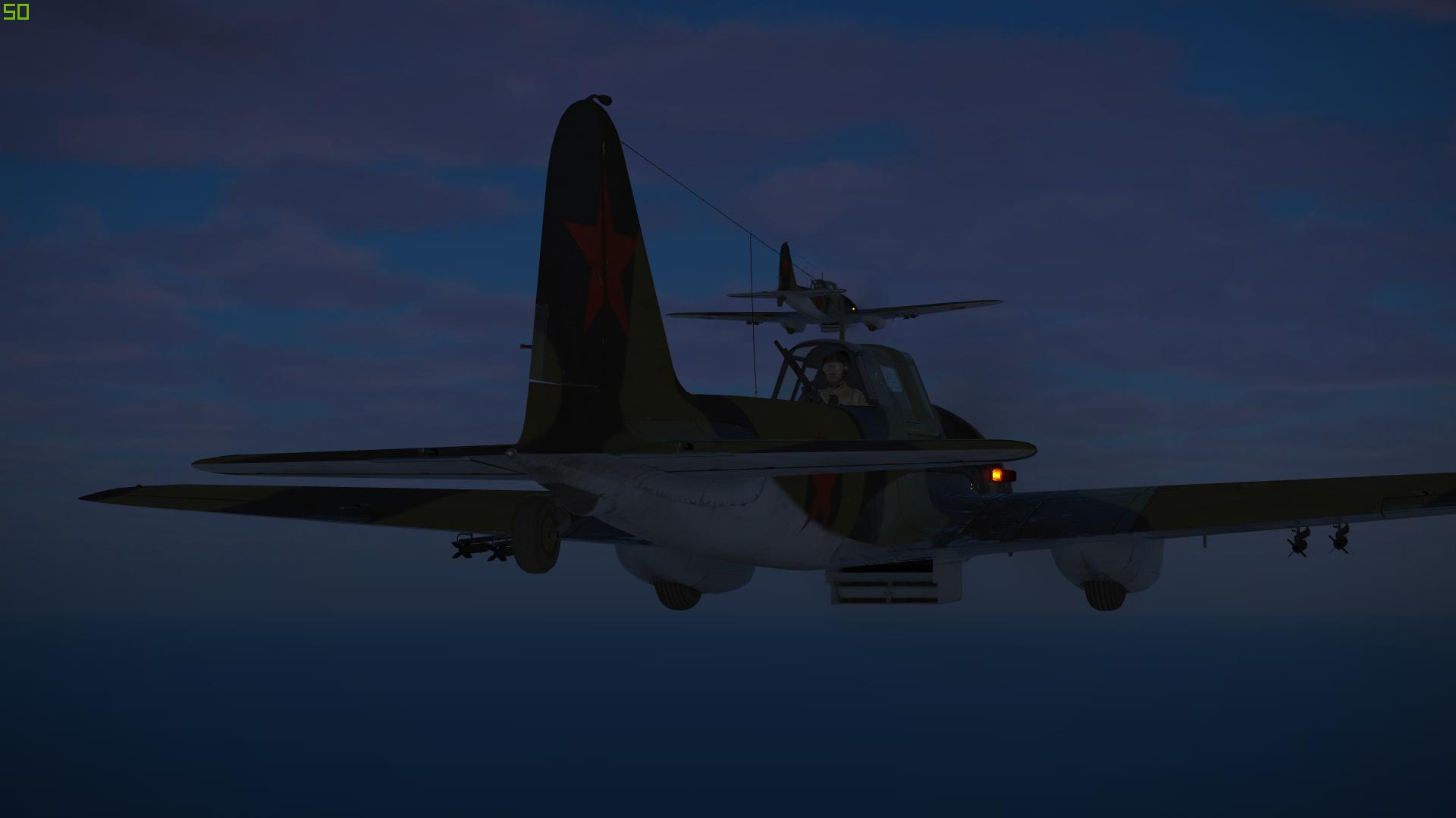 Il-2 Sturmovik 9 16 2019 5 54 27 PM.png