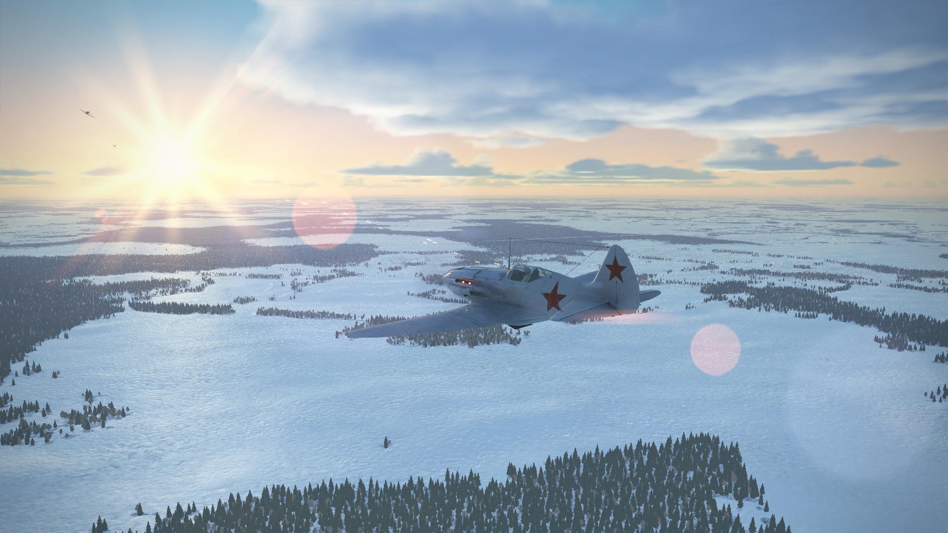 IL-2 Sturmovik Battle of Stalingrad Screenshot 2019.11.30 - 15.37.29.94.png