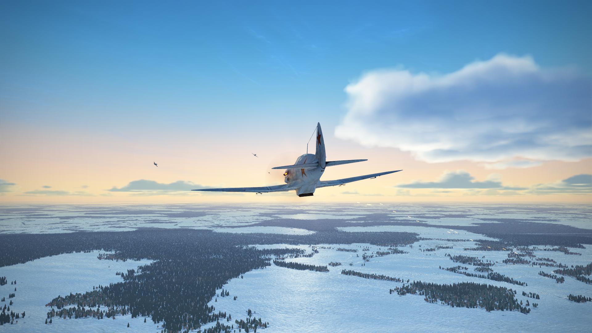 IL-2 Sturmovik Battle of Stalingrad Screenshot 2019.11.30 - 15.37.19.05.png
